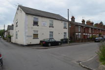 1 bedroom Apartment for sale in Charles Street, Tring...