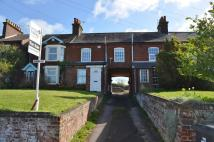 Maisonette for sale in Wingrave Road, Tring...