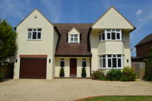 5 bed Detached property for sale in Station Road, Tring, HP23