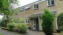 Terraced property in ROSEBERY WAY, Tring, HP23