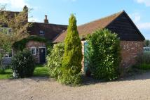 2 bedroom Cottage for sale in Tring Road, Long Marston...