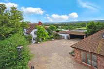 Farm House for sale in LOWER END, Wingrave, HP22