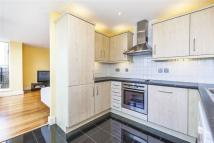 2 bed Flat in Branch Road, London, E14