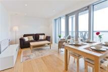 1 bedroom Apartment in Barking Road...