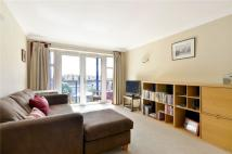 1 bedroom home in 1 Jardine Road, London...