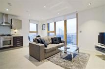 Apartment to rent in Province Square, London...