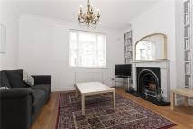 4 bed house to rent in Tredegar Terrace, London...