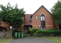 Apartment to rent in Ashfield Hill...