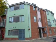 Apartment to rent in The Portway, King's Lynn...