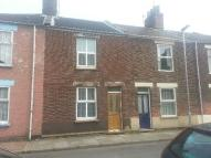 2 bedroom Terraced property in Diamond Street...