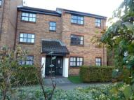 2 bedroom Apartment to rent in Bransby Close...