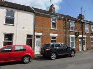 2 bed Terraced house in Sir Lewis Street...