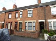 Terraced house to rent in New Road, King's Lynn...