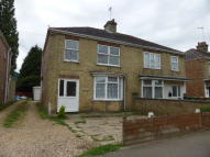 3 bedroom semi detached house in OSBORNE ROAD, Wisbech...