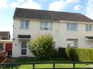 3 bed semi detached property to rent in BEAUMONT WAY...