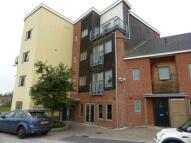 Apartment to rent in Morleys Leet...