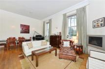 Duplex for sale in Palace Gate, London, W8