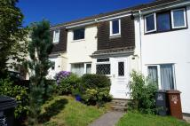 3 bed Terraced house for sale in Elizabeth Close...
