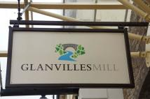 property for sale in Glanvilles Mill, Ivybridge