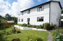 Detached home for sale in Nirvana Close, Ivybridge.