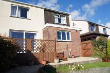 3 bed semi detached property for sale in Seldons Close, Ugborough
