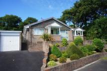 3 bedroom Detached Bungalow for sale in Henlake Close, Ivybridge