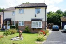 1 bed End of Terrace home in Mayfield, Ivybridge