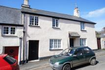 2 bedroom Terraced property for sale in Fore Street, Ugborough.