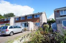 4 bed semi detached property for sale in Plover Rise, Ivybridge