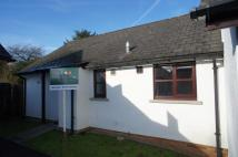 2 bedroom Semi-Detached Bungalow for sale in Shipley Close...