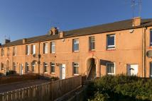 2 bedroom Apartment in 8/1 Stenhouse Road...