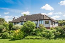 4 bed Detached home for sale in 3 Halmyre Loan...