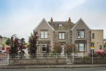 3 bedroom semi detached home for sale in 16 Duddingston Crescent...
