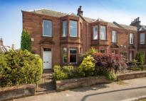 Terraced property for sale in 22 Denham Green Terrace...