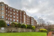 3 bed Apartment for sale in 78 Learmonth Court...