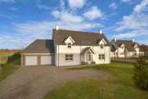 Detached home for sale in 1 Kinloch Park...