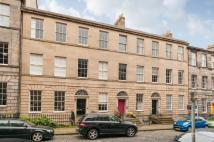 Apartment for sale in 22b Clarence Street...