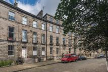 1 bed Flat for sale in 18b Royal Circus...