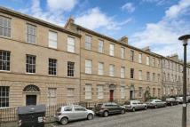 1 bed Flat to rent in Clarence Street...