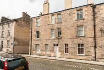 1 bedroom Apartment to rent in 3/2 Gayfield Street...