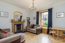 1 bedroom Apartment to rent in Kemp Place, Stockbridge