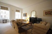 71 Great King Street Villa to rent