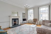 property to rent in St. Stephen Street, Stockbridge