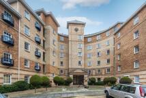 8/1 Apartment to rent