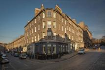 Flat for sale in 10/5 St Stephen Street...