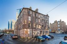 2 bed Apartment to rent in North Leith Mill, Leith