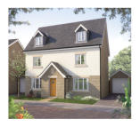 new property for sale in Penryn Penryn Cornwall...