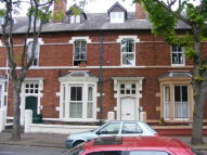 1 bed Ground Flat in Warwick Square, Carlisle...