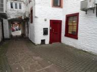 2 bedroom Flat to rent in 3 White Hart Yard...