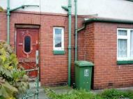 Studio flat in Scalegate Road, Carlisle...